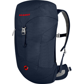 Mammut Creon Tour Backpack 28l blue